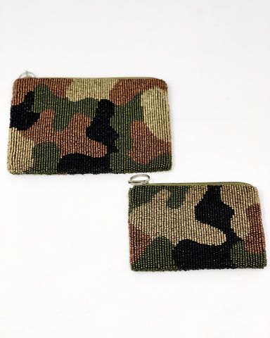 products/Green_Camo_Pouches.jpg