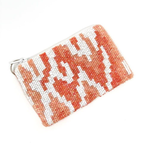 products/Orange_Ikat_2.jpg