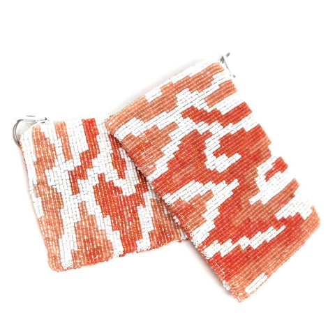 products/Orange_Ikat.jpg