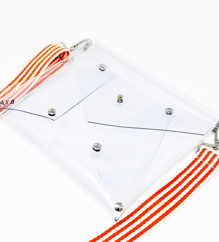 products/Orange_White_Crossbody.jpg