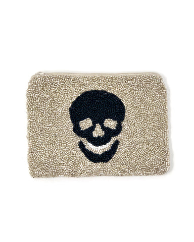 products/Silver_Skull_Pouch.jpg