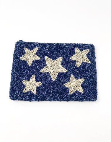 products/Star_Pouch_1.jpg