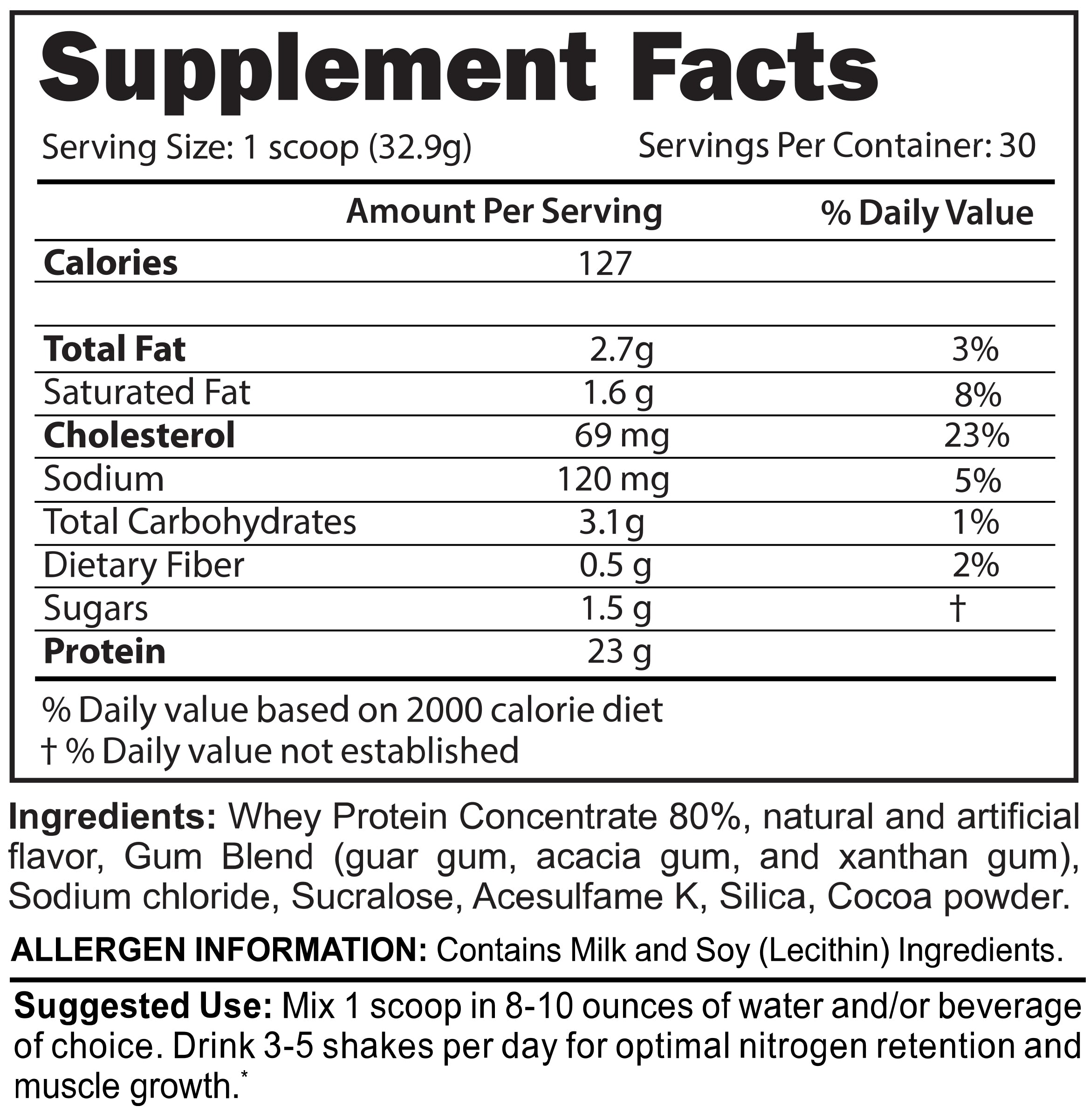 popup:https://cdn.shopify.com/s/files/1/2978/4644/files/protein-boost-supplement-facts-img.png?v=1607557164