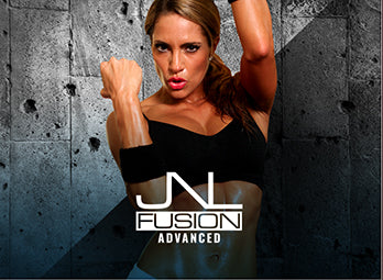 JNL Fusion Advanced