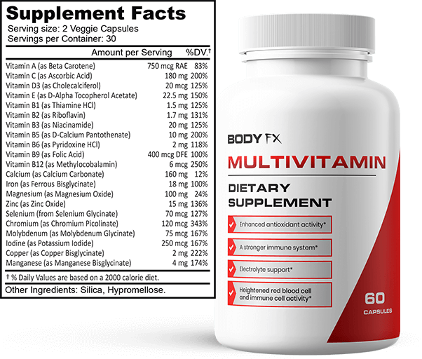 popup:https://cdn.shopify.com/s/files/1/2978/4644/products/multivitamins-supp-facts-new.jpg