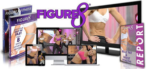 FIGURE 8 BASIC with DVDs