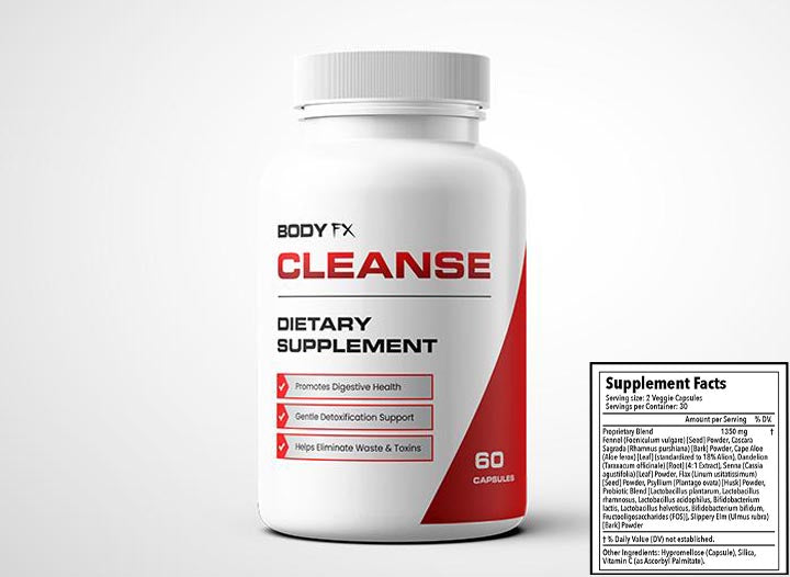 popup:https://cdn.shopify.com/s/files/1/2978/4644/files/cleanse-supp-facts.jpg?v=1620123866