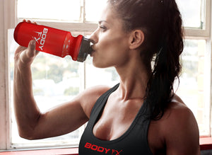 Body FX Sports Bottle