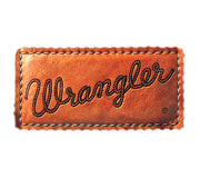 Kisspng wrangler jeans clothing western wear denim 5b097cd59b4046