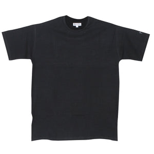 dromstore, PLAYERA SPORT CUELLO REDONDO HEIS Tallas Extra HEI275 NEGRO, BIG & TALL SHOP, PLAYERA SPORT.