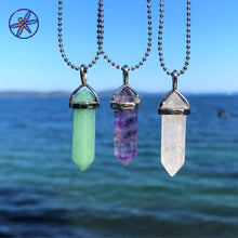 Peace & Harmony Crystal Bundle