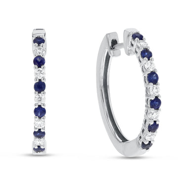 6c3838ea51201 Gifts Under $1500 – R&R Jewelers