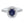 Diamond Halo Sapphire Statement Ring - R&R Jewelers