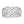 Infinity Twist Diamond Statement Ring - R&R Jewelers