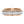 Diamond TWO TONE Eternity Band, 1.37 Carats