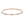 Bezel Set Diamond Station Bangle, 1.13 ct - R&R Jewelers
