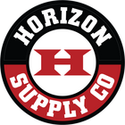 Horizon Supply Company
