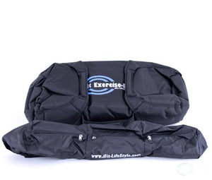 Exercise cross-fit sandbag