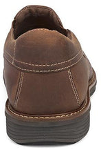 Load image into Gallery viewer, Dansko Jackson Brown Pull-Up Leather