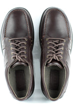 Load image into Gallery viewer, Dansko Wyatt Mocha Full Grain Leather
