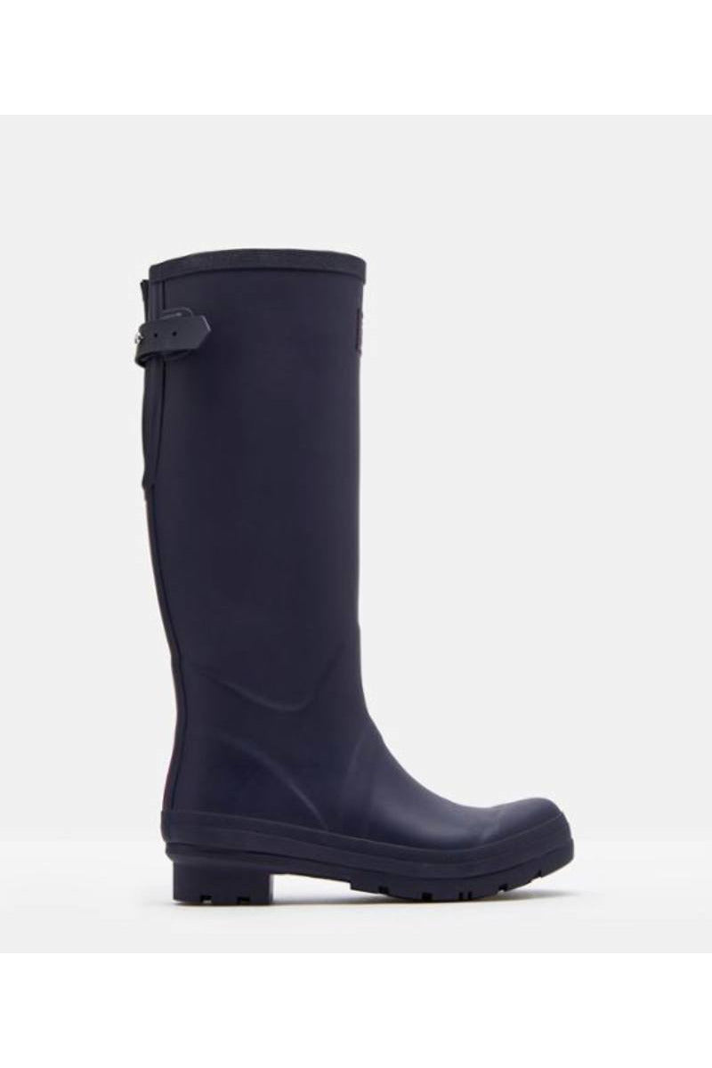 Field Welly - Field Welly French Navy