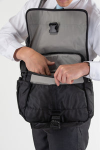 General - Grand Tour Rubicon Messenger Bag