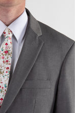 Load image into Gallery viewer, Signature Suit Classic Grey