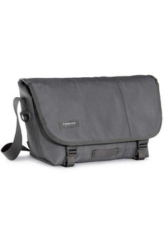 General - Timbuk2 Messenger Bag Gunmetal Grey
