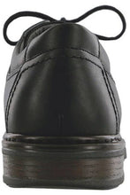 Load image into Gallery viewer, SAS Shoes - SAS Aden Black