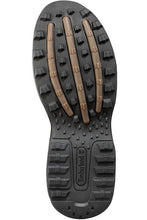 Load image into Gallery viewer, Timberland Altamont Fisherman Sandal Black