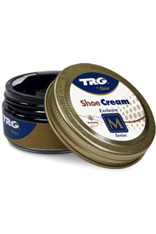 TRG - TRG Shoe Cream M Series #1