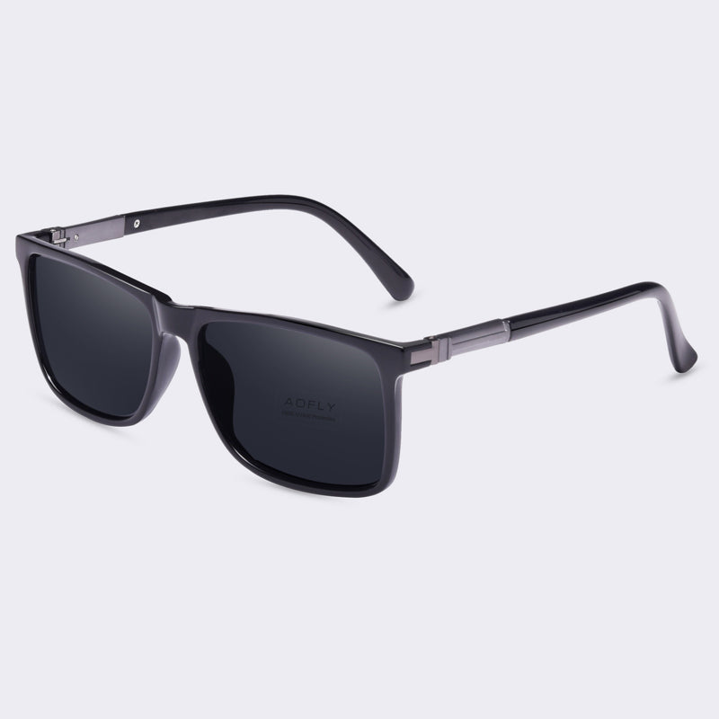 Vintage Shades Men Sunglasses