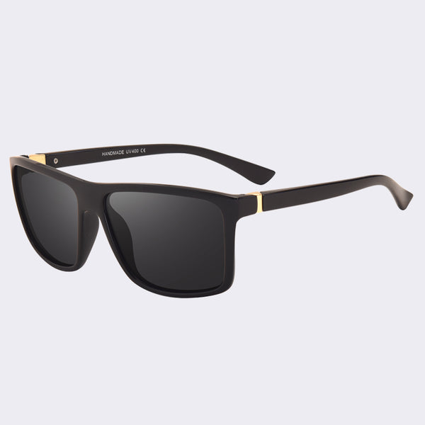 Premium Vintage Men Sunglasses