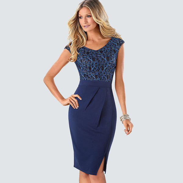 I Am Motivated Bodycon Dress