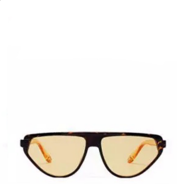 Levy | Vintage Aviator Sunglasses (3 colors)