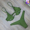 Pleasure Under Wire Bikini (More Colors)