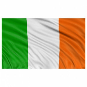 Ireland Flag 5ft x 3ft