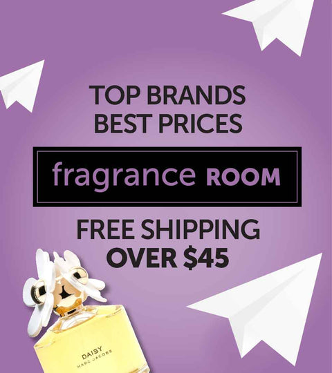 Fragrance Room