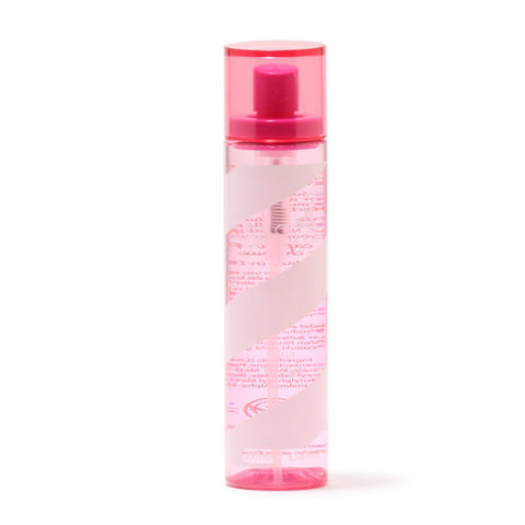 Bath And Body - PINK SUGAR FOR WOMEN BY AQUOLINA - HAIR PERFUME SPRAY, 3.38 OZ