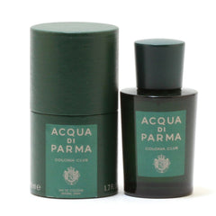 Cologne - ACQUA DI PARMA COLONIA CLUB FOR MEN - EAU DE COLOGNE SPRAY