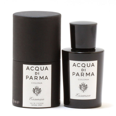 Cologne - ACQUA DI PARMA COLONIA ESSENZA FOR MEN - EAU DE COLOGNE SPRAY