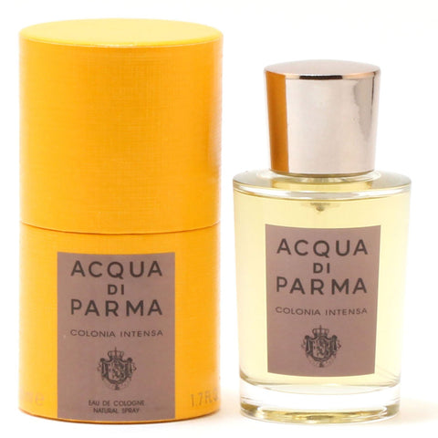 Cologne - ACQUA DI PARMA COLONIA INTENSA FOR MEN - EA DE COLOGNE SPRAY