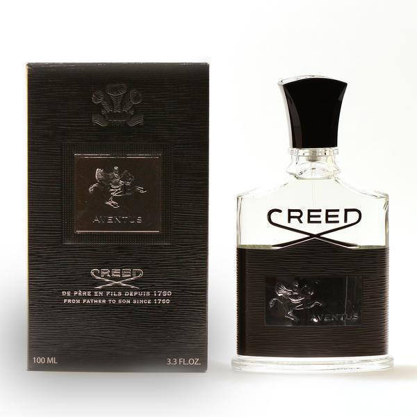 CREED AVENTUS FOR MEN - EAU DE PARFUM SPRAY