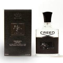 Cologne - CREED AVENTUS FOR MEN - EAU DE PARFUM SPRAY