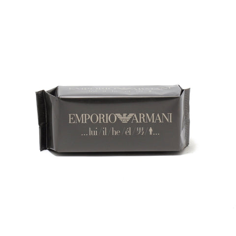 Cologne - EMPORIO ARMANI HE FOR MEN BY GIORGIO ARMANI - EAU DE TOILETTE SPRAY