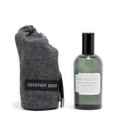 Cologne - GREY FLANNEL FOR MEN BY GEOFFREY BEENE - EAU DE TOILETTE SPRAY