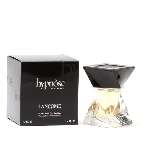 Cologne - HYPNOSE HOMME BY LANCOME - EAU DE TOILETTE SPRAY, 1.7 OZ