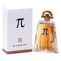 Cologne - PI FOR MEN BY GIVENCHY - EAU DE TOILETTE SPRAY