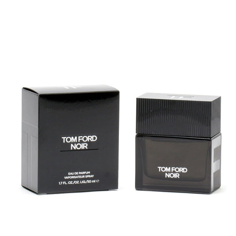 Cologne - TOM FORD NOIR FOR MEN - EAU DE PARFUM SPRAY, 1.7 OZ