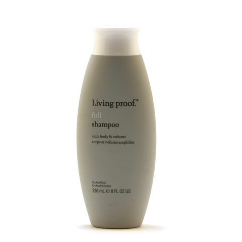 Hair Care - LIVING PROOF FULL SHAMPOO